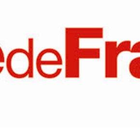 Rapport Duron : Valérie Pécresse dénonce l'abandon de la politique des « grands travaux»
