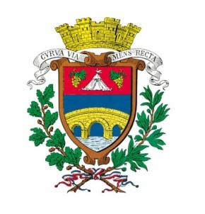 Conseil municipal de Courbevoie – lundi 15 décembre –20h