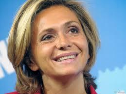 Valérie Pécresse : «Nous voulons sauver le Grand Paris»