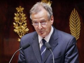 La position de Jacques Kossowski sur le projet de loi créant une métropole du GrandParis