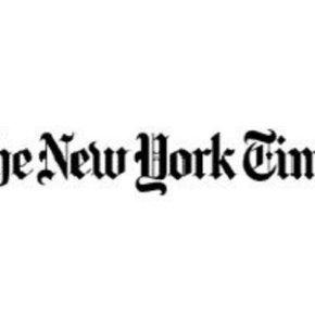 La situation française vue par le New YorkTimes