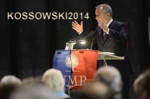 Kossowski2014