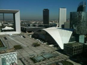 Tribune de Jacques Kossowski : «Pour un cluster autour du quartier d'affaires de La Défense»