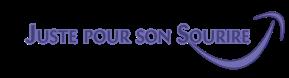 Du 6 au 8 décembre, retrouvez l'association «Juste pour son sourire» au CarrefourCharras
