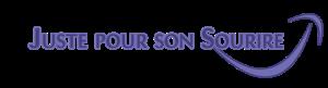 logo_555x150