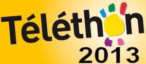 telethon-2013-23_1_