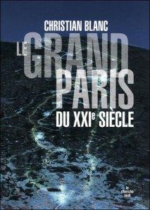GrandParisXXI