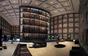 Sauver un livre est-il moins important que taper sur Google?