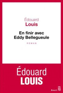 elouis