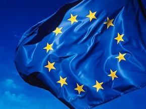 La profession de foi de l'UMP pour les élections européennes du 25 maiprochain