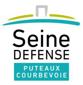 Communiqué de presse de la CA Seine-Défense et du CG 92 au sujet de la place de La Défense dans le GrandParis