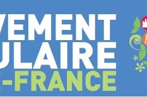 Financement du Grand Paris Express : Valérie Pécresse interpelle ManuelValls