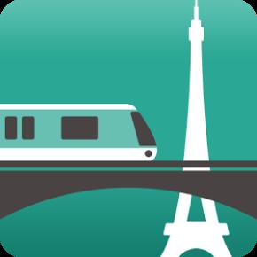 L'application «Visit Paris by Metro» de la RATP ne doit pas oublier LaDéfense