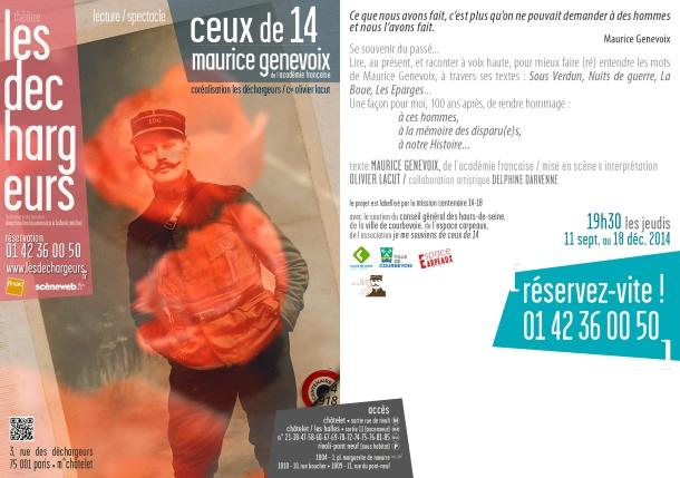 fm_ceuxde14-info