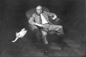 Instants – Borges