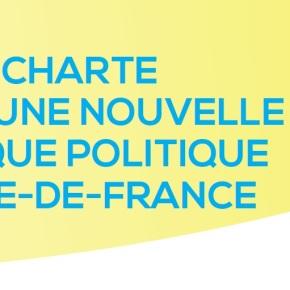 La charte éthique de Valérie Pécresse pour l'Ile-de-France