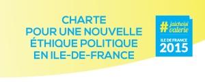 Charte_régionales_VPécresse