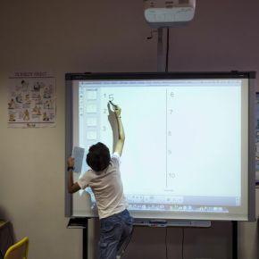 Oui, le numérique est une chance pour construire l'éducation dedemain