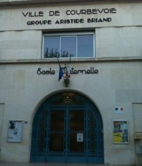Un renouveau de la politique jeunesse àCourbevoie