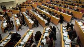 Séance des 21 et 22 janvier du Conseil régional : promessestenues