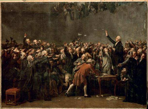 Le_Serment_du_Jeu_de_Paume_20_juin_1789