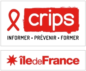 Interview avec France 3 Ile-de-France sur la lutte contre le VIH enIle-de-France