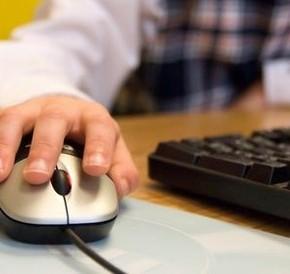 La semaine du numérique à l'école, c'est du 9 au 12 mai prochain àCourbevoie