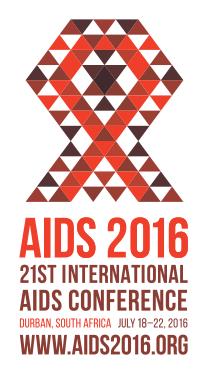Tribune de Valérie Pécresse «Contre le VIH, ne baissons pas la garde»