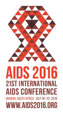 logo_AIDS2016_full_web_vertical