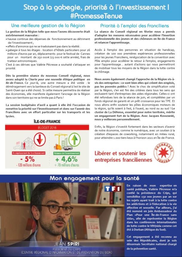 lettrejs-page2