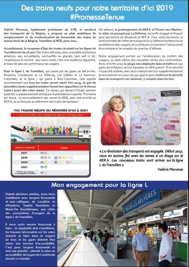 lettrejs-page3