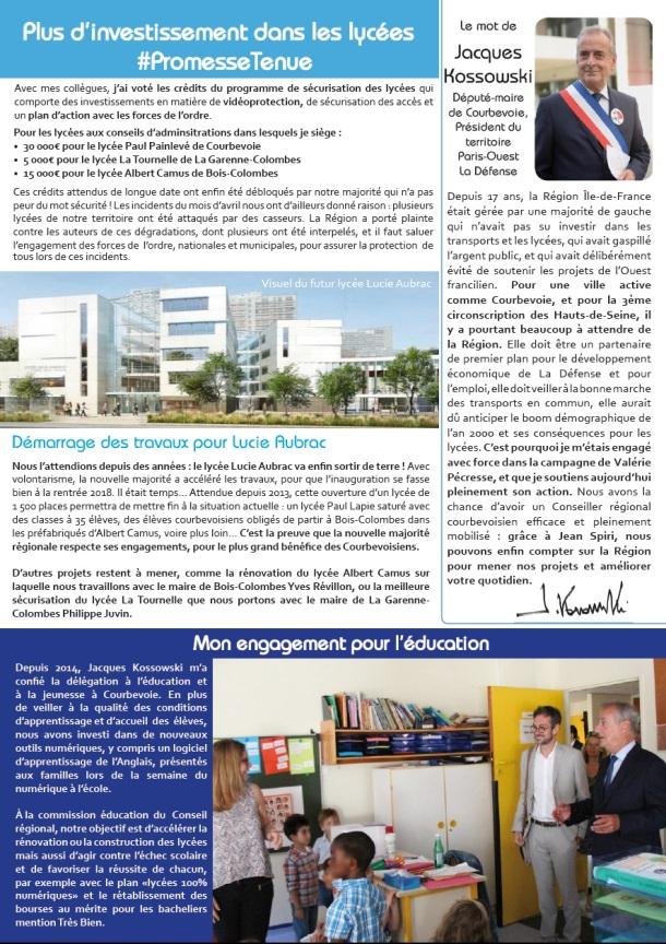 lettrejs-page4